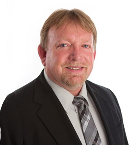 John S. Scully IV - Realtor and Principal Broker - Colony Realty Winchester, VA
